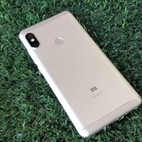 Top 7 Best Fast Chargers For your Xiaomi Redmi Note 5 Pro