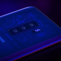 Samsung Galaxy A60 could became a New King instead of Redmi Note 7 Pro