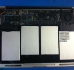 MacBook Air late 2010 (Source: Engadget.com)