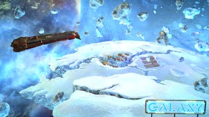3dmark-ice-storm-screenshot-1
