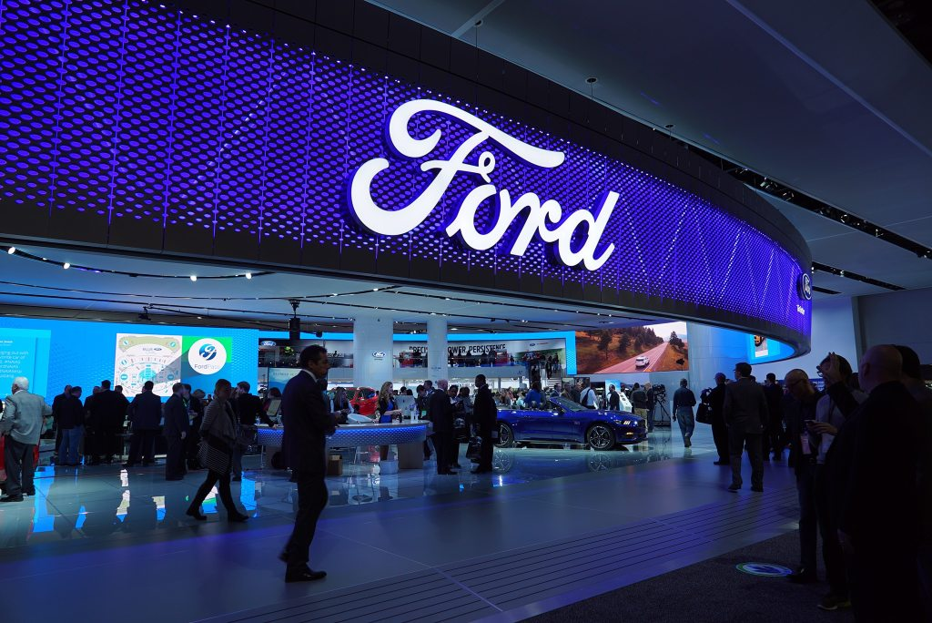 ford-naias