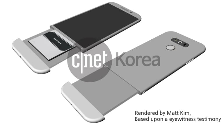 Credit: CNET Korea