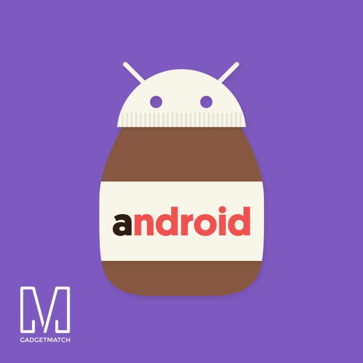 android-n-poll-02-nutella-20160518