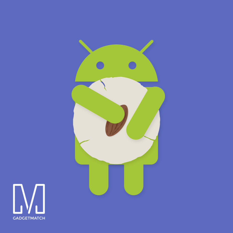 android-n-poll-05-nankhatai-20160518