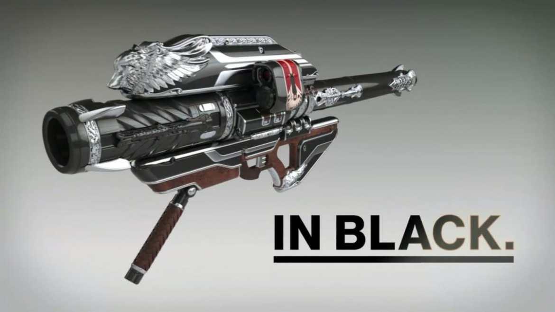Destiny-Rise-of-Iron-20160609