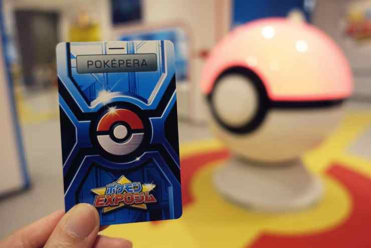 gadgetmatch-pokemon-gym-osaka-20160720-10