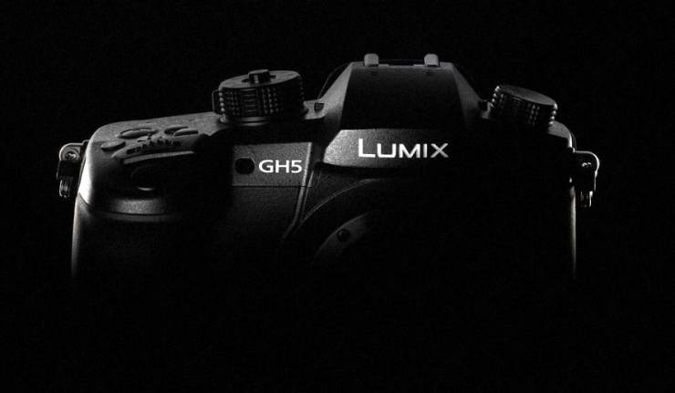 panasonic-lumix-dmc-gh5