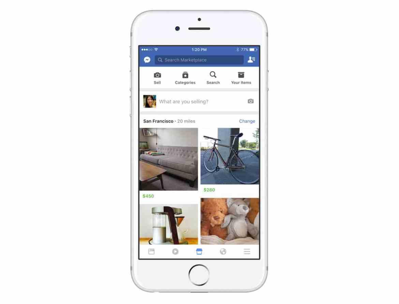 facebook-marketplace-3