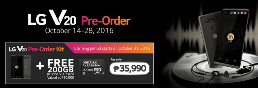 lg-v20-preorder-philippines