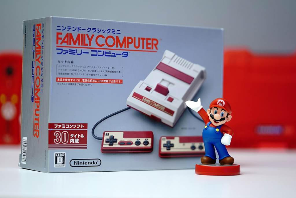 famicom-mini-02-box