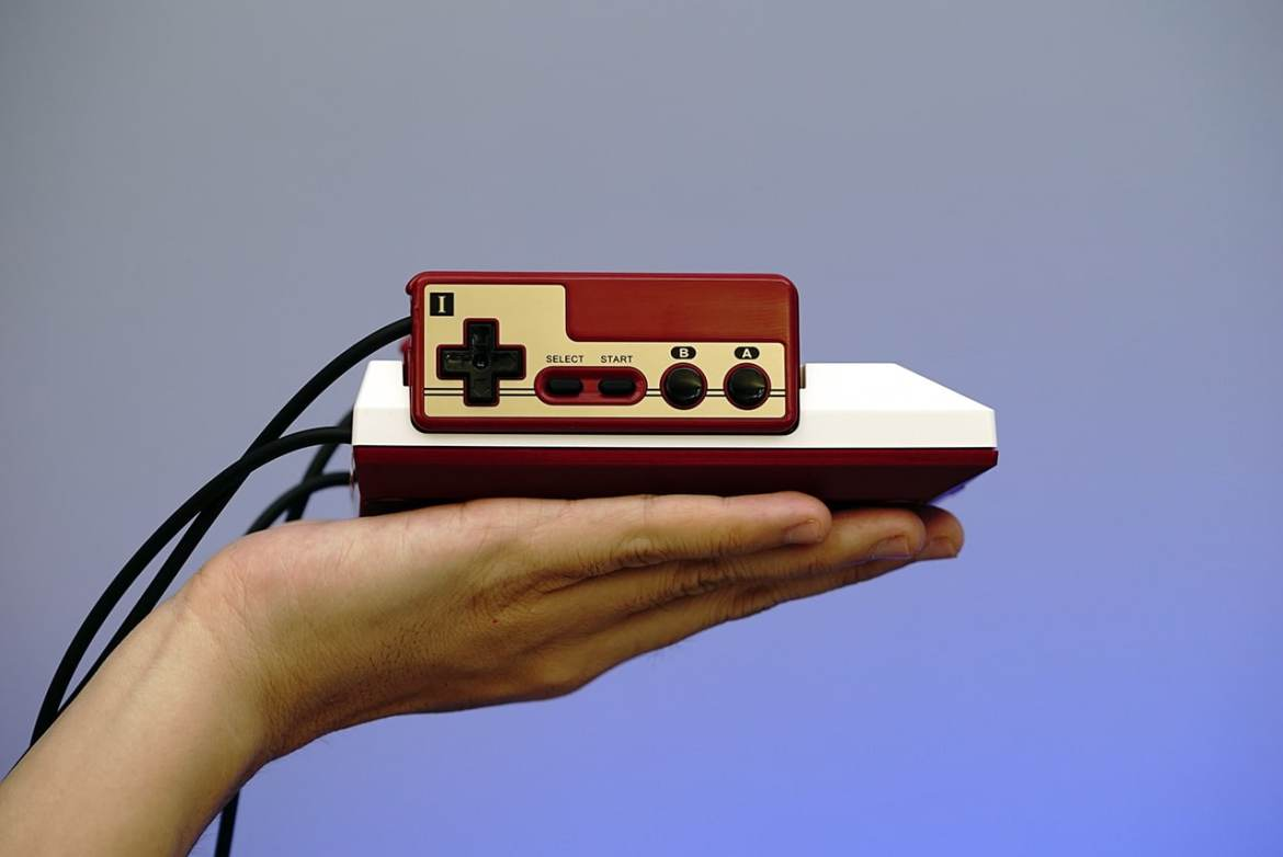 famicom-mini-08-price