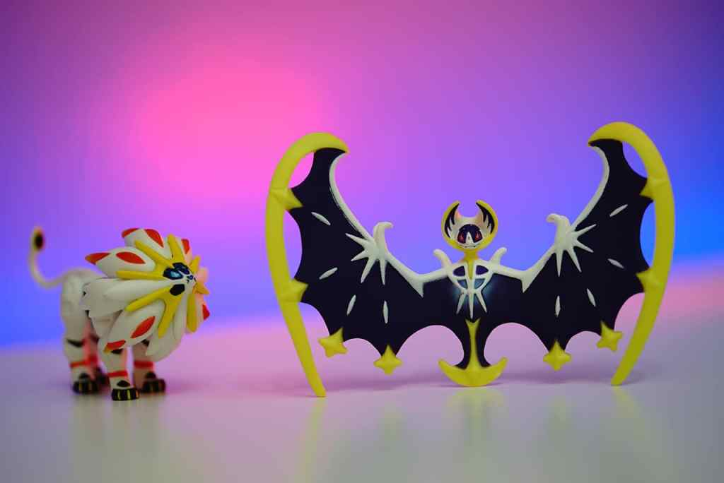pokemon-sun-moon-toys