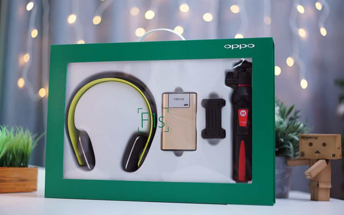 gadgetmatch-holiday-scavenger-hunt-oppo-f1s-20161205-03