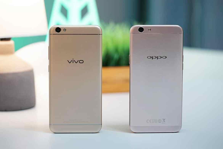 vivo-v5-oppo-f1s-comparison