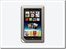 BarnesandNoble_electronics_250Nook-Tablet_lg-thumb-598xauto-2977