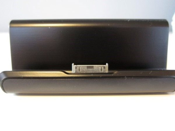 Galaxy Note 10.1 DDock review (11)