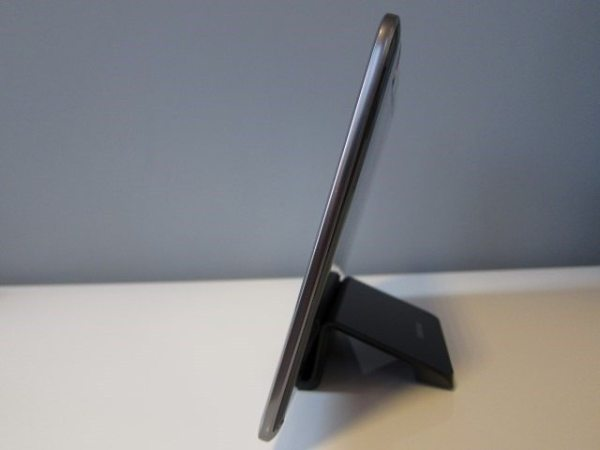 Galaxy Note 10.1 DDock review (18)