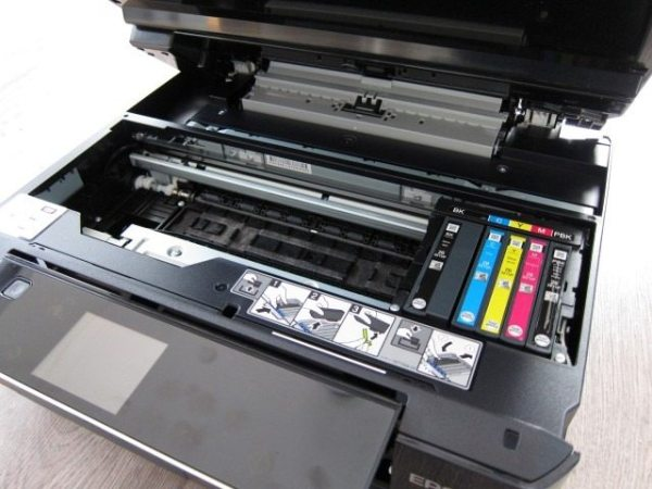 EpsonXP600review (24)