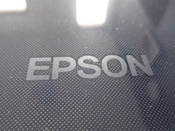 EpsonXP600review (36)
