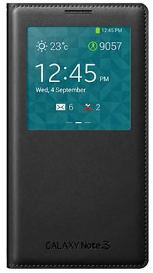 Note3Sviewcover (12)