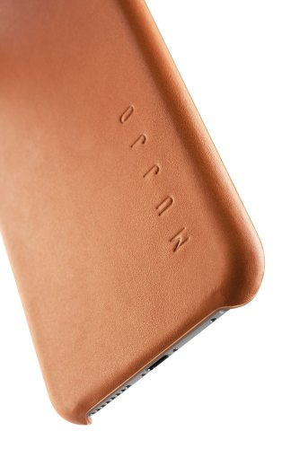 Leather-Case-for-iPhone-6s-Plus-Tan-008