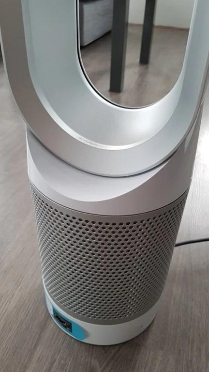 Firstlookpurifier (2)