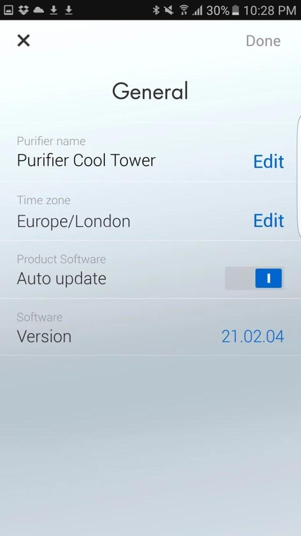 purecooltowerapp (1)