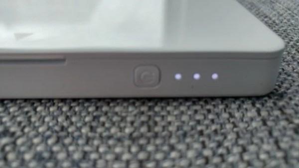 LGG5batterycharger (6)