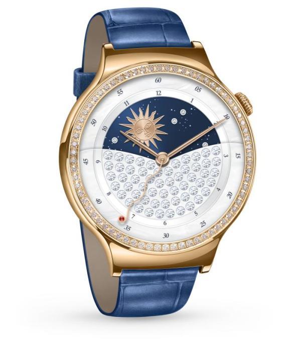 huawei_watch_jewel_blue_strap_07
