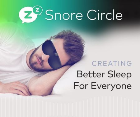 Snore cicle