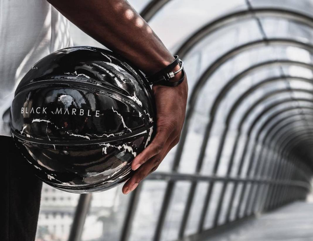 Sphere Paris