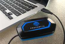 PROXABYTE Internet and VPN Accelerator