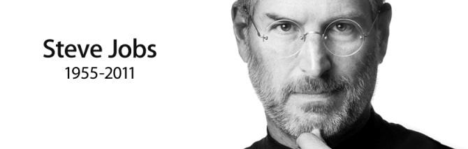 Αποτέλεσμα εικόνας για Steve Jobs