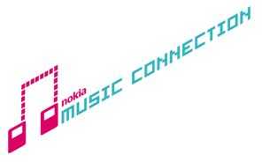 Nokia Music Connection