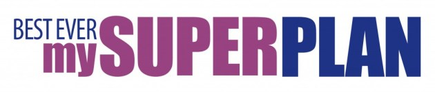 Best-ever MySuperPlan