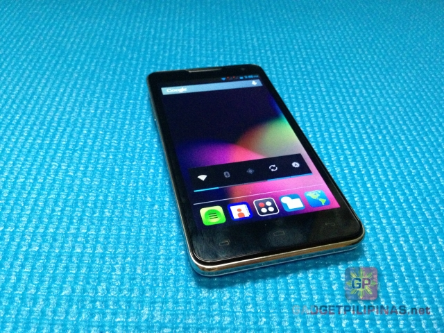 O+ 8.15 review, O+ 8.15 Unboxing and Review, Gadget Pilipinas, Gadget Pilipinas