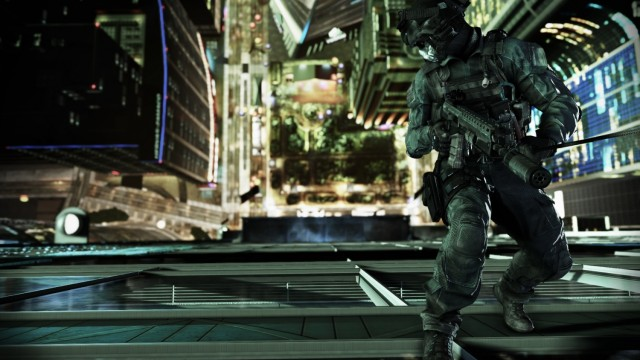 call_of_duty_ghosts_building