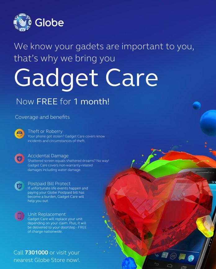 Gadget-Care-V4