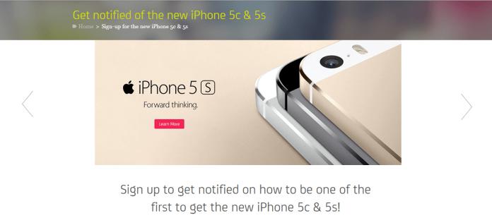 SmartiPhone