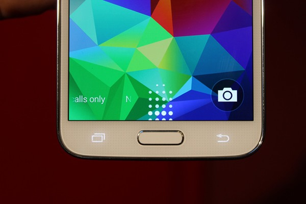 Galaxy-S5-leaked-1