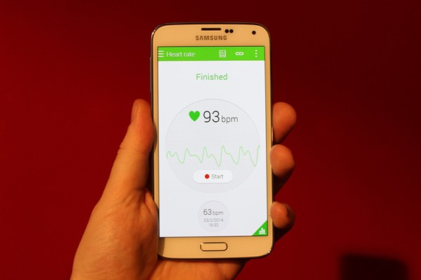 Galaxy-S5-leaked-2