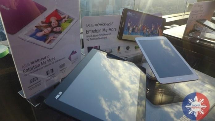 Asus Fonepad 7 Launch 5