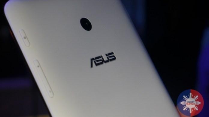 Asus Fonepad 7 Launch 97