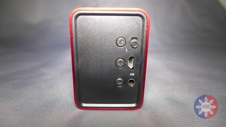 P1060299