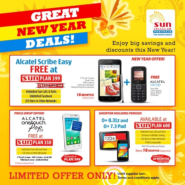 New Year Deals - all FB (2)