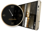 huawei-ascend-mate7-battery