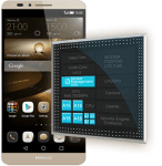 huawei-ascend-mate7-performance