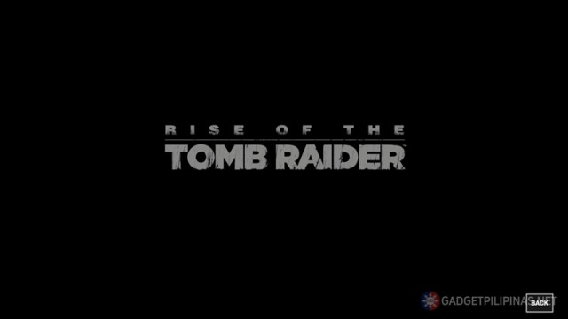 Rise of the Tomb Raider Review 23