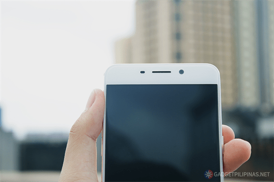 OPPO_F1_Plus_Review_1