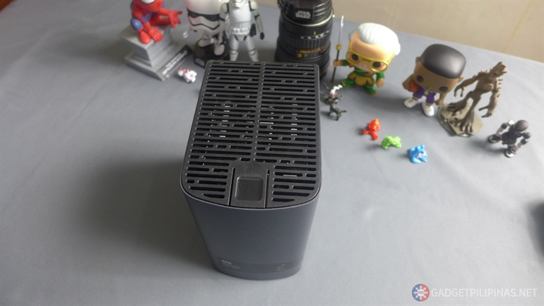 wd-ex2-ultra-review7